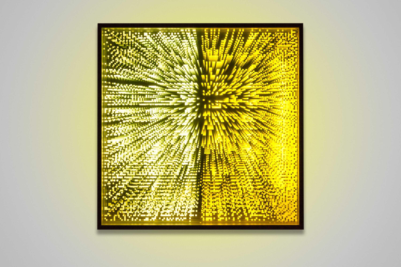 Pixels_infini_jaune