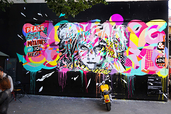 LE-M.U.R-OBERKAMPF-Paris-by-Jo-Di-Bona-2015