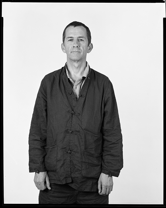 Portrait-JF