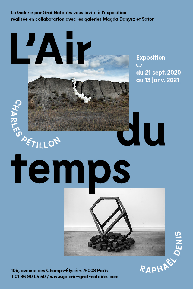 Invitation_L'Air-du-temps-BAT