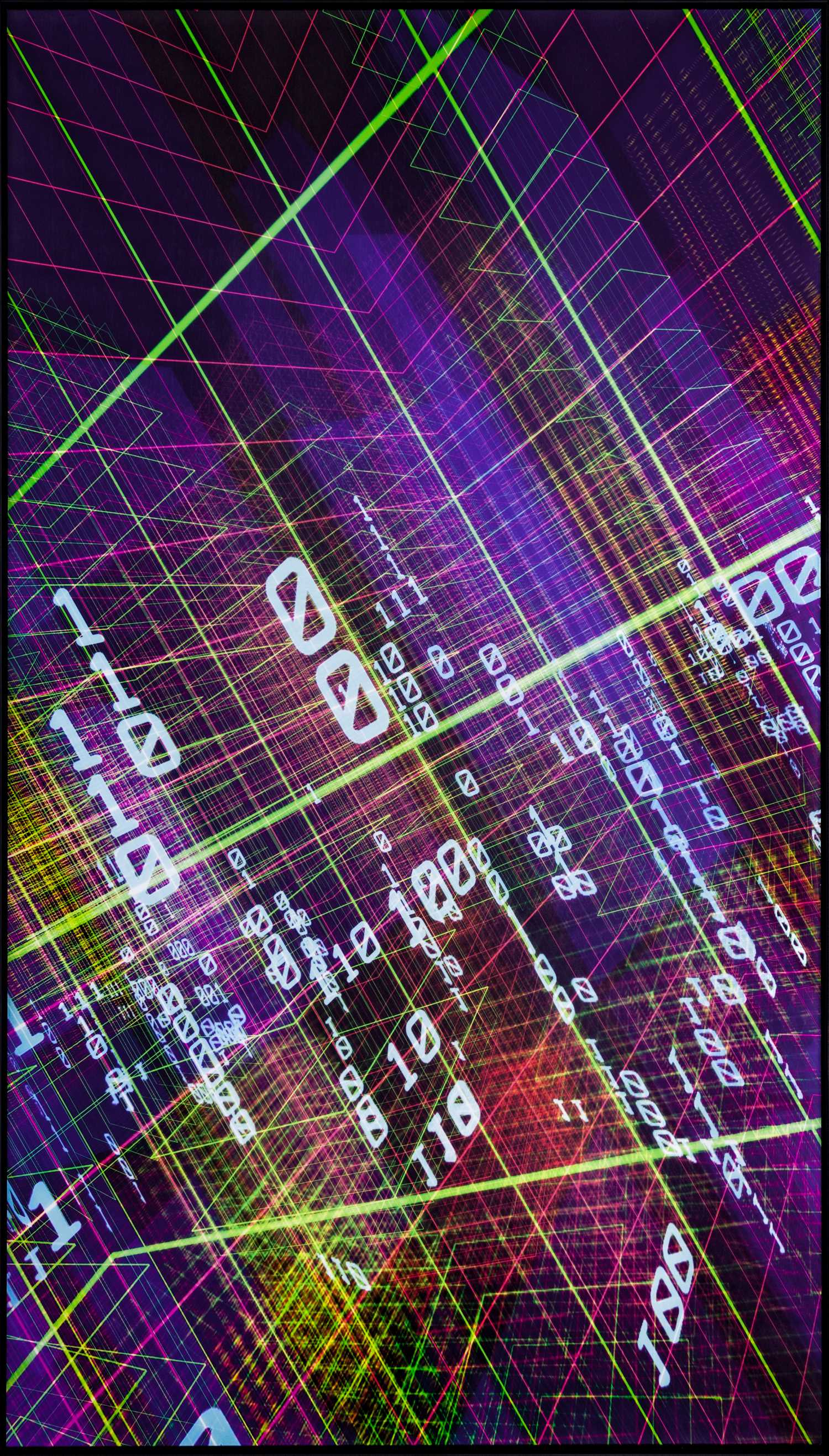 metacities_binary15