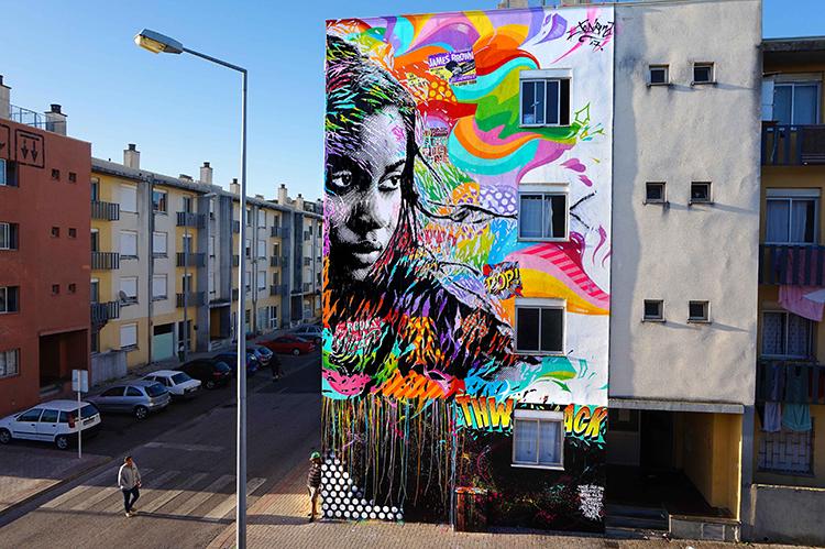 LOURES-ARTE-PUBLICA-Lisbonne-Portugal-by-Jo-Di-Bona-2017