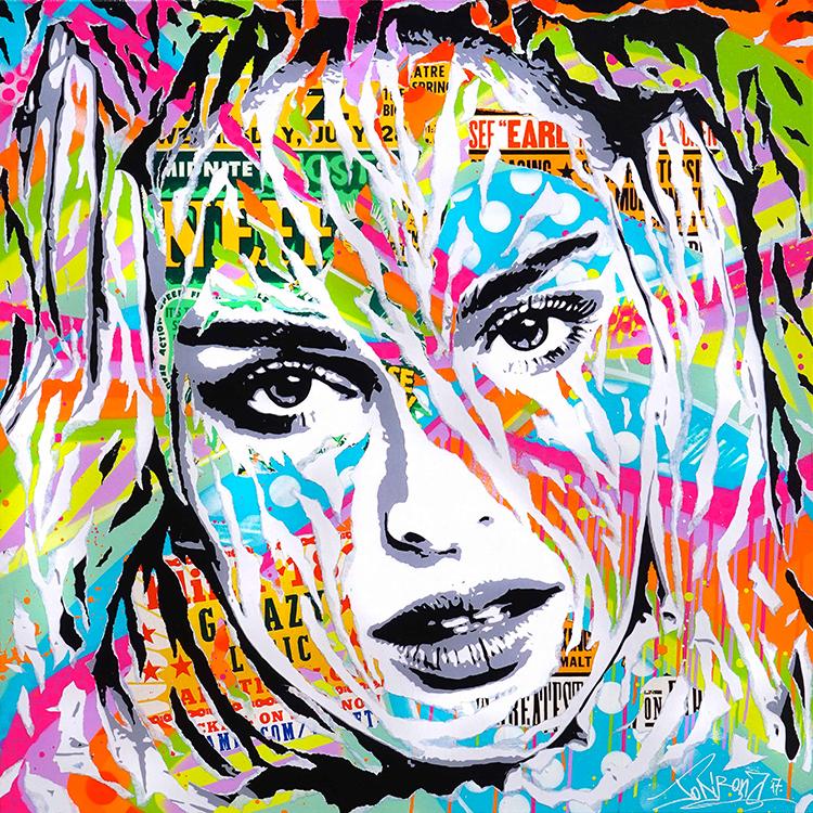 MEDULLA-by-Jo-Di-Bona-2017-100×100-technique-mixte-sur-toile