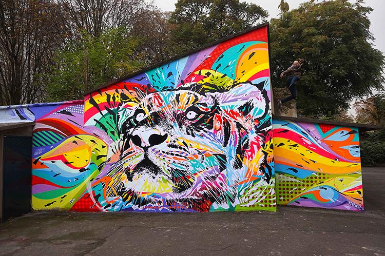 VITRY-ART-2-RUE-Vitry-sur-Seine-by-Jo-Di-Bona-2016