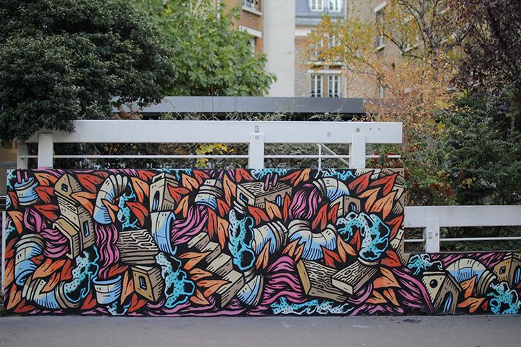 peinture-openbach-1