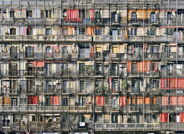 Barcelone-Melting-parallel-2