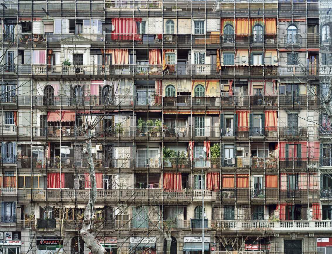 Barcelone-Melting-parallel-1